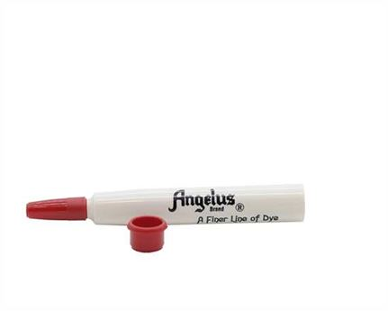 ANGELUS WIDE DYE PEN APPLICATOR