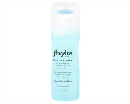 ANGELUS EASY GEL CLEANER (3 FLOZ) 90ML