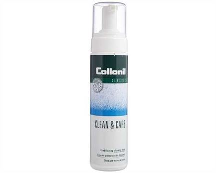 COLLONIL CLEAN & CARE SPRAY NEUTRAL 200 ML