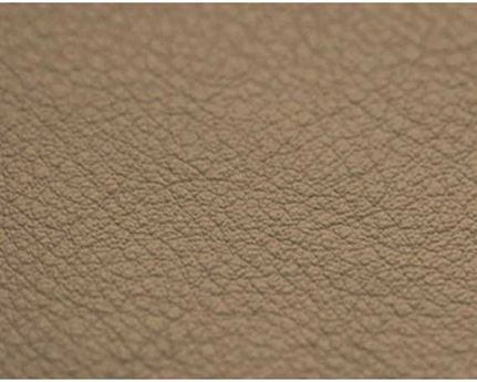 CONNOLLY VAUMOL VM847 STONE LUXAN AUTOMOTIVE LEATHER FULL HIDE