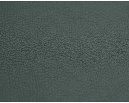CONNOLLY VAUMOL VM3510 SUEDE GREEN LUXAN AUTOMOTIVE LEATHER FULL HIDE