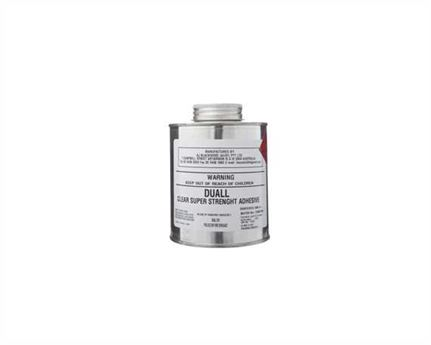 ADHESIVE DUALL 88 CEMENT 500ML