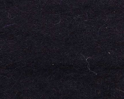 FELT SADDLE NAVY 19.1MM X 1.8M