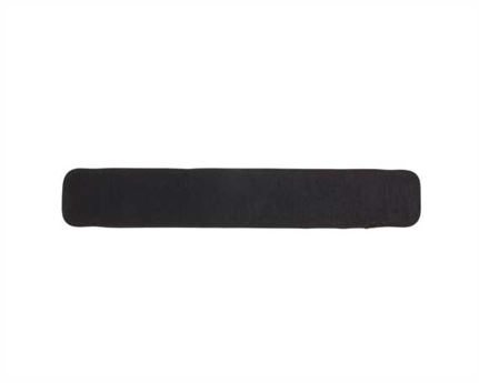 NEOPRENE GIRTH BACK ONLY 32 INCH