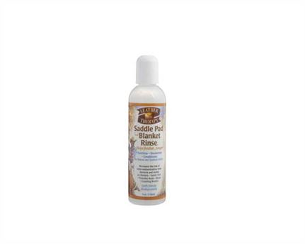 EQ LEATHER THERAPY BLANKET RINSE 4 OZ (118ML)