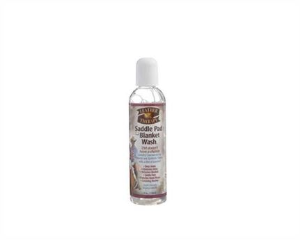 EQ LEATHER THERAPY BLANKET WASH 4 OZ (118ML)
