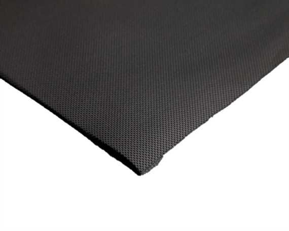 OPULEX PERFORMANCE 1.5MM WITH BAMBOOLON COVER (PER SHEET)
