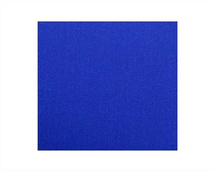 FABRIC BACK NEOPRENE WET-SUIT ROYAL BLUE/BLACK 5MM