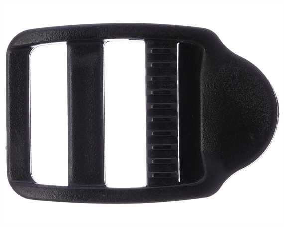 VELCRO® Brand 19MM AC602 STEP LOCK