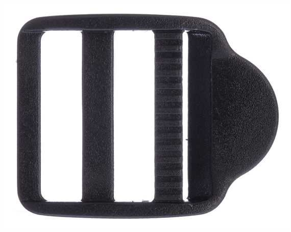 VELCRO® Brand 25MM AC602 STEP LOCK
