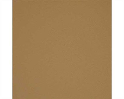 RESIN 3MM BEIGE MATT SHEET 92cm x 112cm