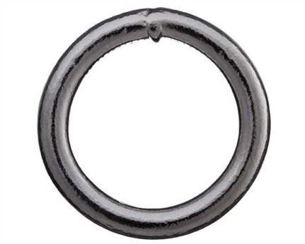 RING NP 25MM I/D 5.0MM WIRE DIAM.