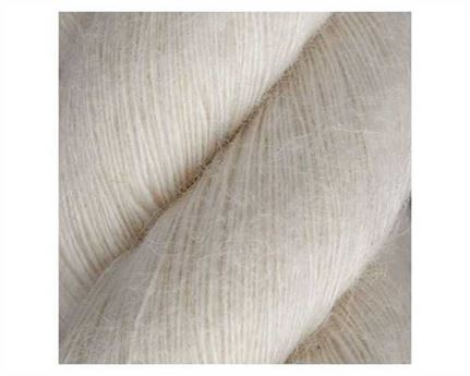 ROPE COTTON SOLID (PER L/MTR) 20MM NATURAL