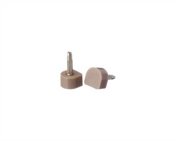 SUPERTAP DOWEL LIFTS SZ10 BEIGE
