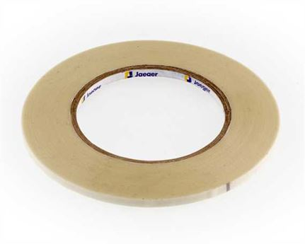 SEAM TAPE RAW 5MM WIDE 55MT ROLL