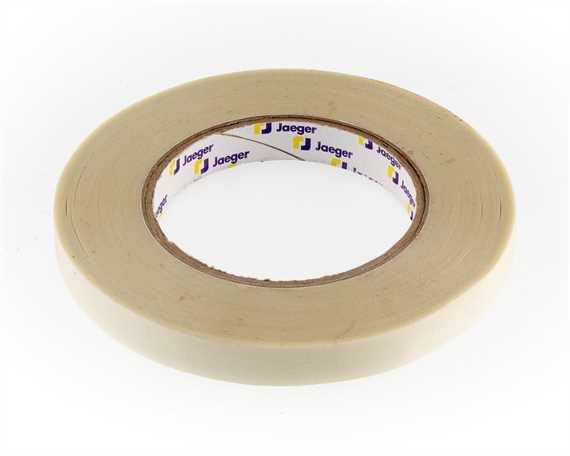 SEAM TAPE RAW 14MM WIDE 55MT ROLL