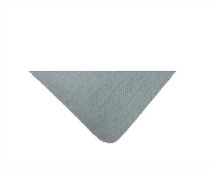 TOE PUFF 1.70MM SOLVENT ACTIVATED.PRICE PER SHEET