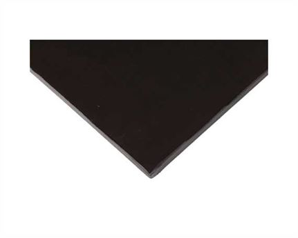 TOPY HEELING SHEET OUTBACK 9MM SHEET BROWN (96 X 60CM)