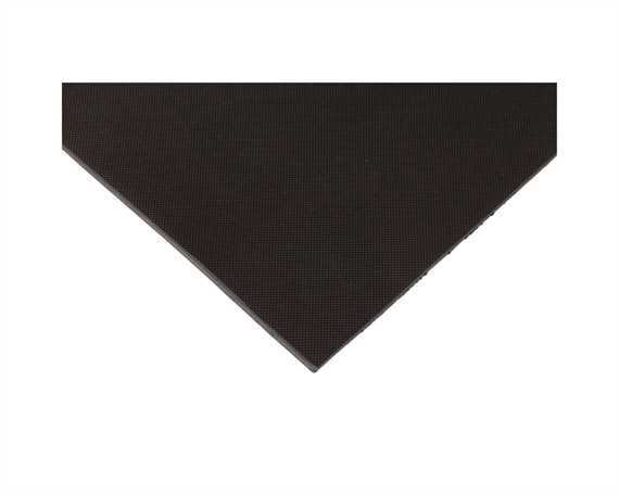 TOPY SOLING STEL 3.5MM BROWN SHEET (96 X 60CM)