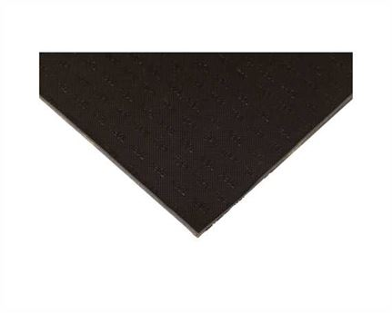 TOPY HEELING TOPALAN SHEET (50 X 50CM) 5.7MM BROWN