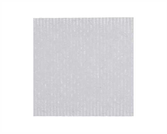 VELCRO® Brand 20MM LOOP SIDE OF SEW-ON WHITE