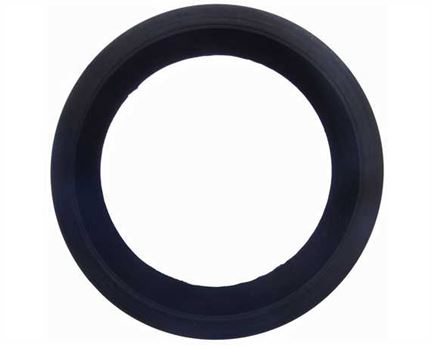 RUBBER FOR RUBBERFIX WHEEL