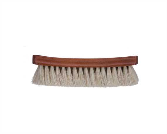 WAPROO LARGE SHOE BRUSH