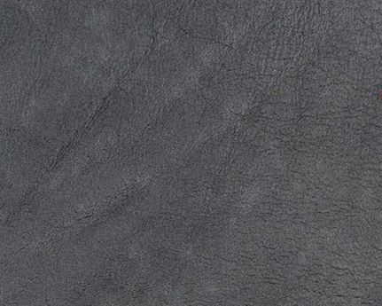 ZARZUELA CLASSIC ANTHRACITE ANILINE UPHOLSTERY LEATHER FULL HIDE