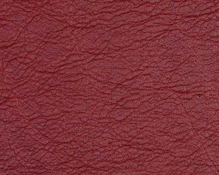 ZARZUELA CLASSIC  RUBY ANILINE UPHOLSTERY LEATHER FULL HIDE