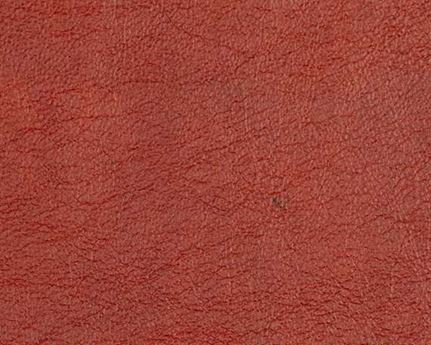 ZARZUELA CLASSIC  WHISKY ANILINE UPHOLSTERY LEATHER  FULL HIDE