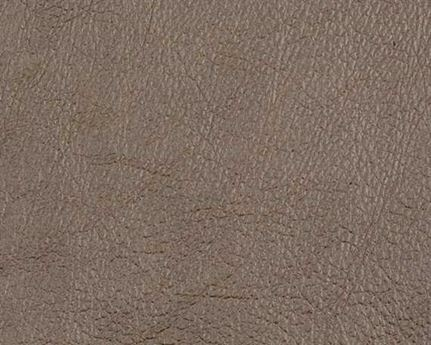 ZARZUELA MOROCCO PUTTY ANILINE UPHOLSTERY LEATHER FULL  HIDE