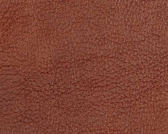 ZARZUELA MOROCCO STRAW ANILINE UPHOLSTERY LEATHER  FULL HIDE