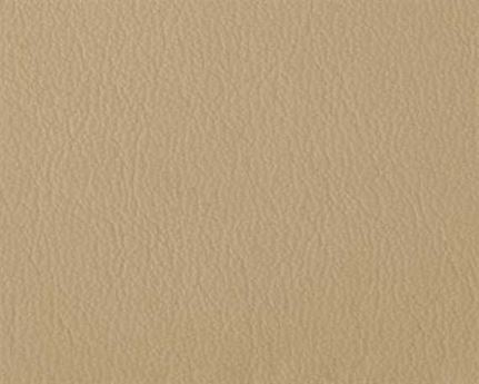 CB AUTOLUX 3099 BEIGE AUTOMOTIVE LEATHER FULL HIDE