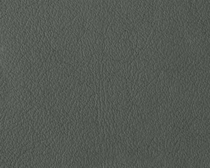 CONNOLLY AUTOLUX AUTOMOTIVE FULL HIDE FULL GRAIN LEATHER 1.1/1.3MM 3244 GREY