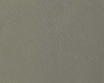 CONNOLLY AUTOLUX AUTOMOTIVE FULL HIDE FULL GRAIN LEATHER 1.1/1.3MM 3393 GREY