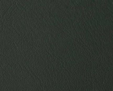 CB AUTOLUX 3655 GREEN AUTOMOTIVE LEATHER FULL HIDE
