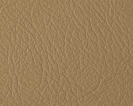 CB AUTOLUX 4104 BEIGE AUTOMOTIVE LEATHER FULL HIDE