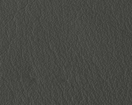 CB AUTOLUX 4137 GREY AUTOMOTIVE LEATHER FULL HIDE