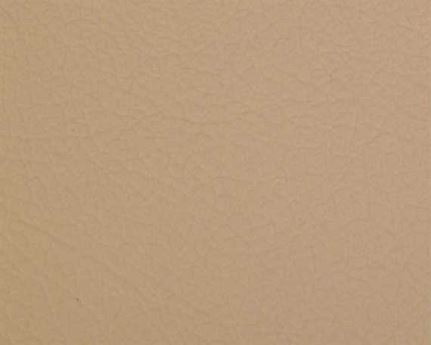 ASHFORD SAND AUTOMOTIVE LEATHER FULL HIDE