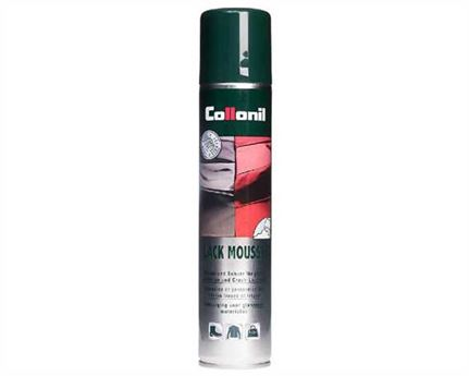 COLLONIL LACK PROTECTION SPRAY 200ML