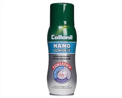 COLLONIL NANO COMPLETE 3 IN 1 SPRAY 200ML