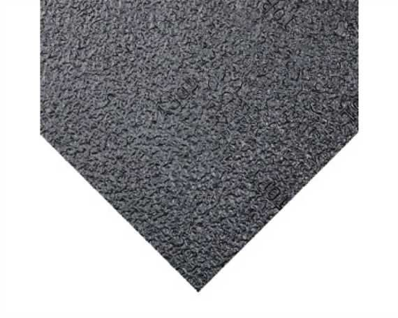 TOPY SOLING SEMM 3MM BLACK (96 x 60CM) SHEET