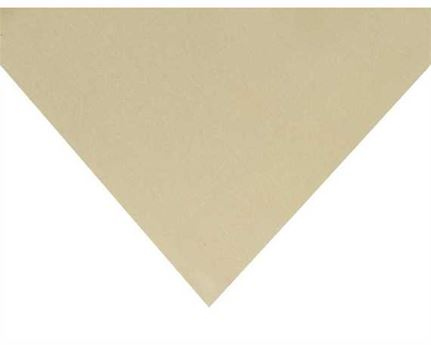 TOPY EVA CELLOLIGHT BUILD-UP 6MM BEIGE 50 SHORE A SHEET (92 X 56CM) #107