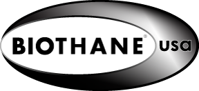 BioThane® Coated Webbing