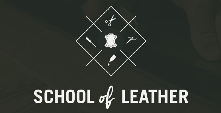Leathercraft Workshops