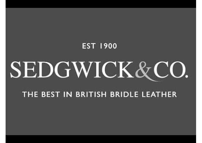 Sedgwick's Leather