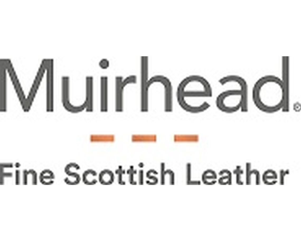 Muirhead Fine Scottish Leather