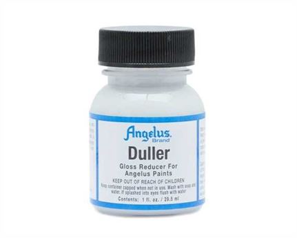 ANGELUS DULLER FOR PAINT 29.5ML