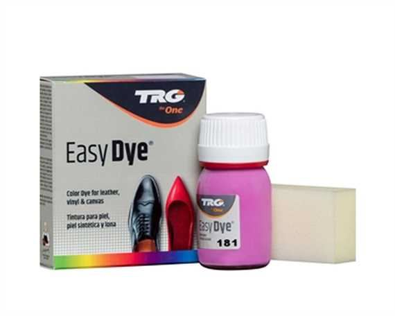 TRG EASY DYE 25 ml. # 181 CERISE